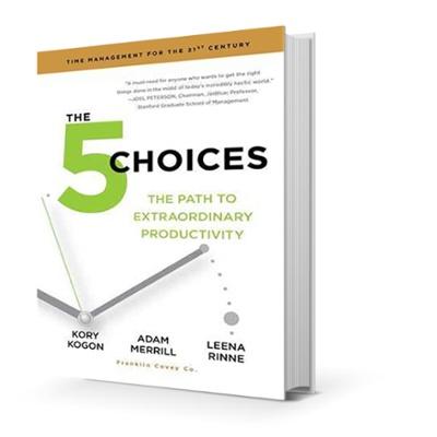 5 choices-1