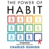 power_of_habit.jpg