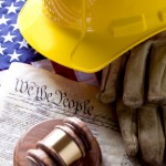 Employment-law-hard-hat-150x150