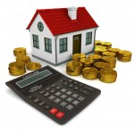 Mortgage Lending Compliance