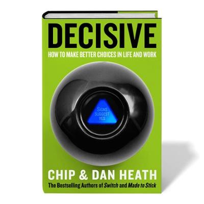 decisive-1