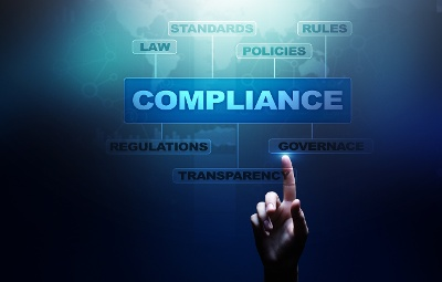 regulatory compliance-1