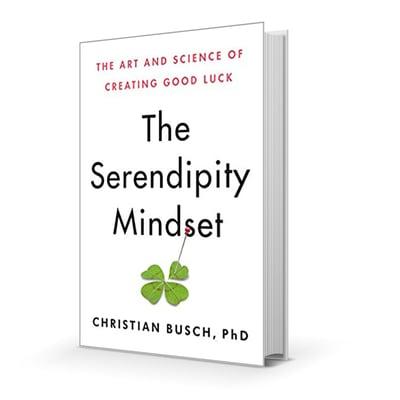 serendipity mindset[1]
