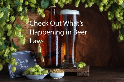tax and beer-check-out-1