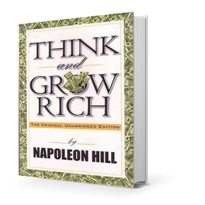 think and grow rich-1