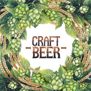 breweries-trademarks