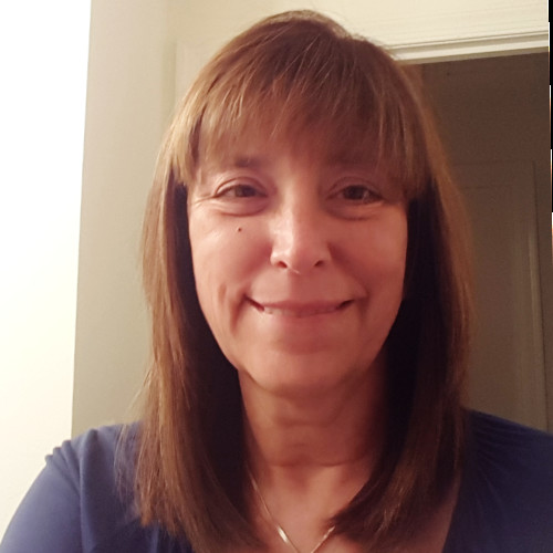 Susan Austin