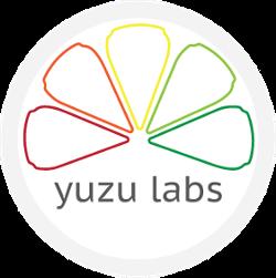 Yuzu-Logo_2-shirt.png