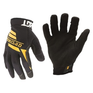 dsgicwcg_-00_black_palm_ironclad-work-crew-gloves_1_1.jpg